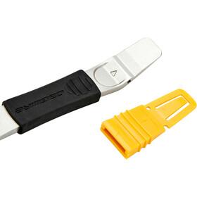 Jagwire Muli-Tool Zestaw narzędzi dla hamulców tarczowych